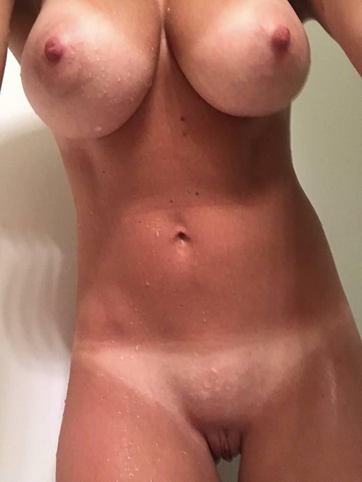 Nude amateure