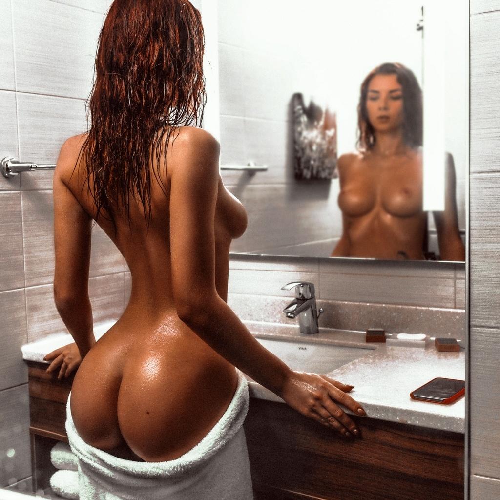Inga Lis Nude Fitnakedgirlscom