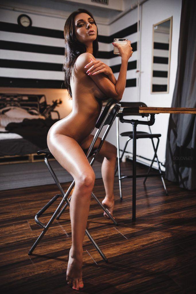 FitNakedGirls.com-Ksenia-Wegner-nude-17-683x1024.jpg