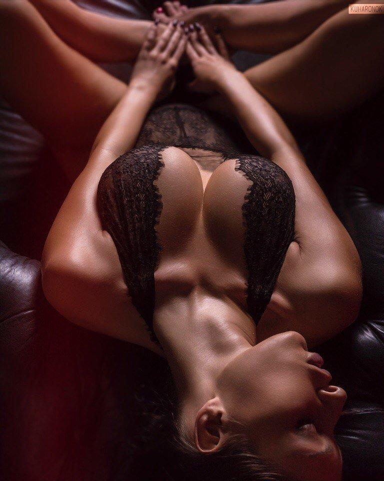 FitNakedGirls.com-Ksenia-Wegner-nude-2.jpg