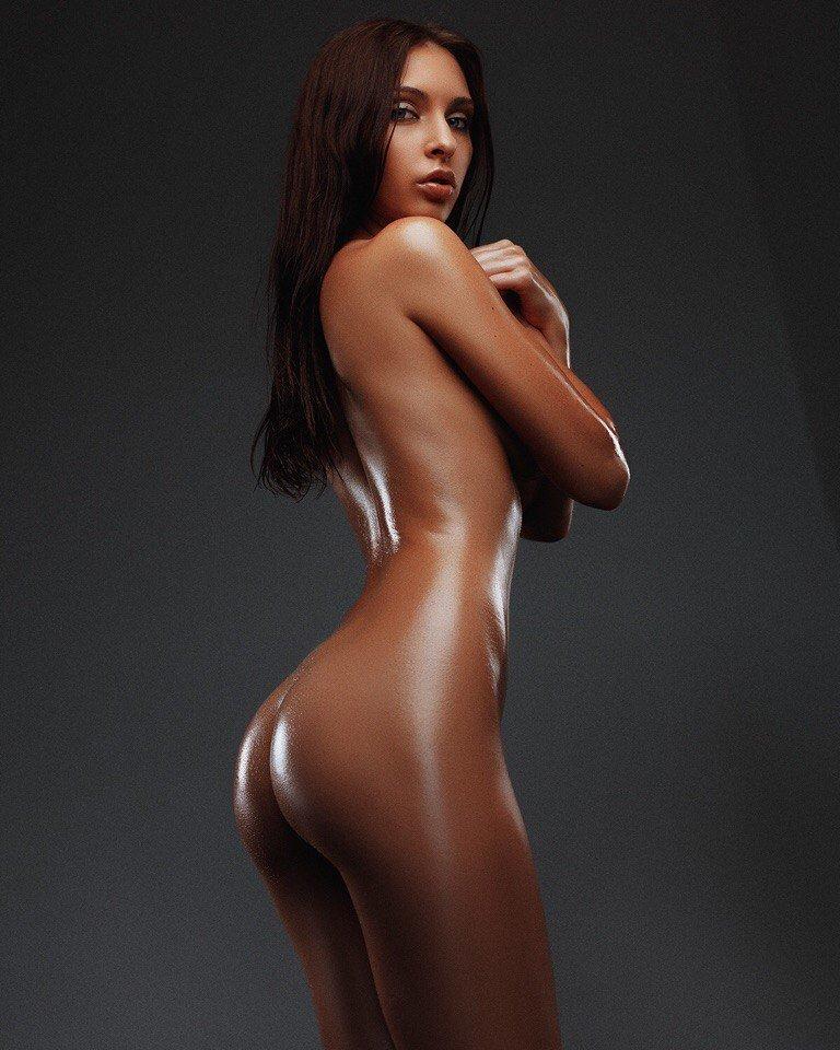 FitNakedGirls.com-Ksenia-Wegner-nude-20.jpg