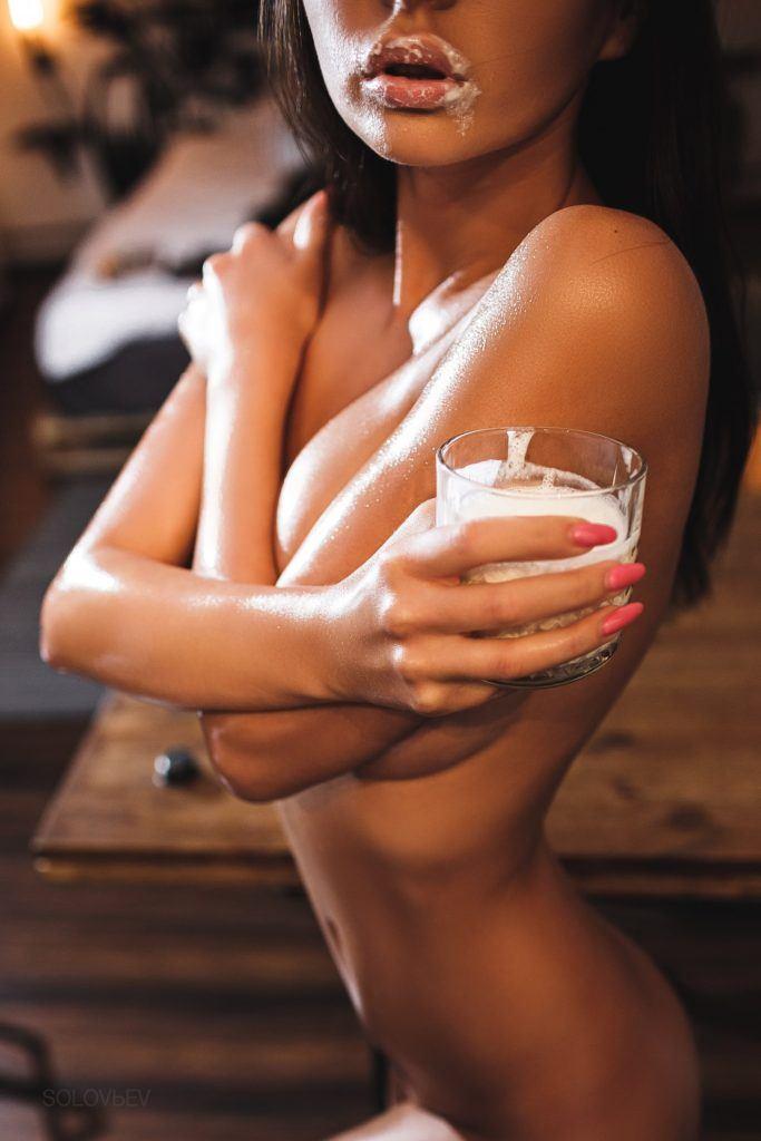 FitNakedGirls.com-Ksenia-Wegner-nude-28-683x1024.jpg