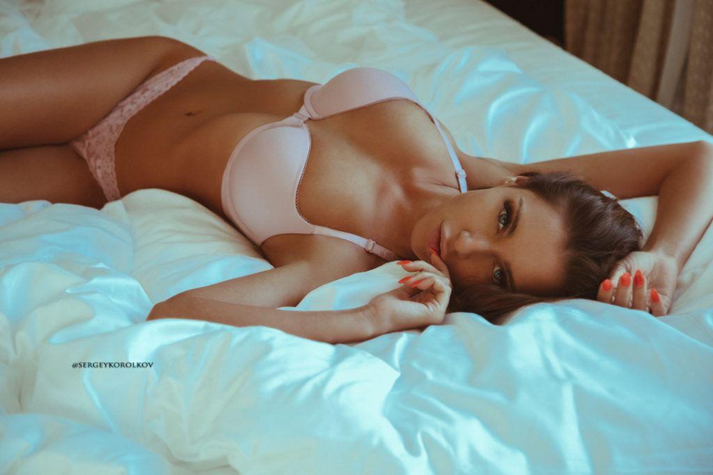 FitNakedGirls.com-Ksenia-Wegner-nude-3-1024x682.jpg
