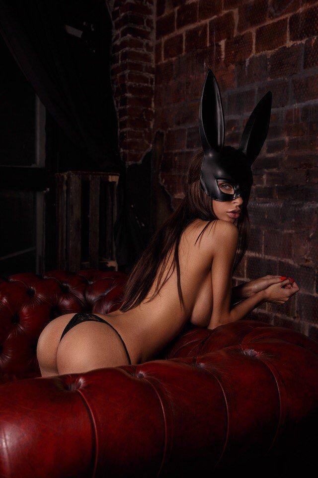 FitNakedGirls.com-Ksenia-Wegner-nude-32.jpg