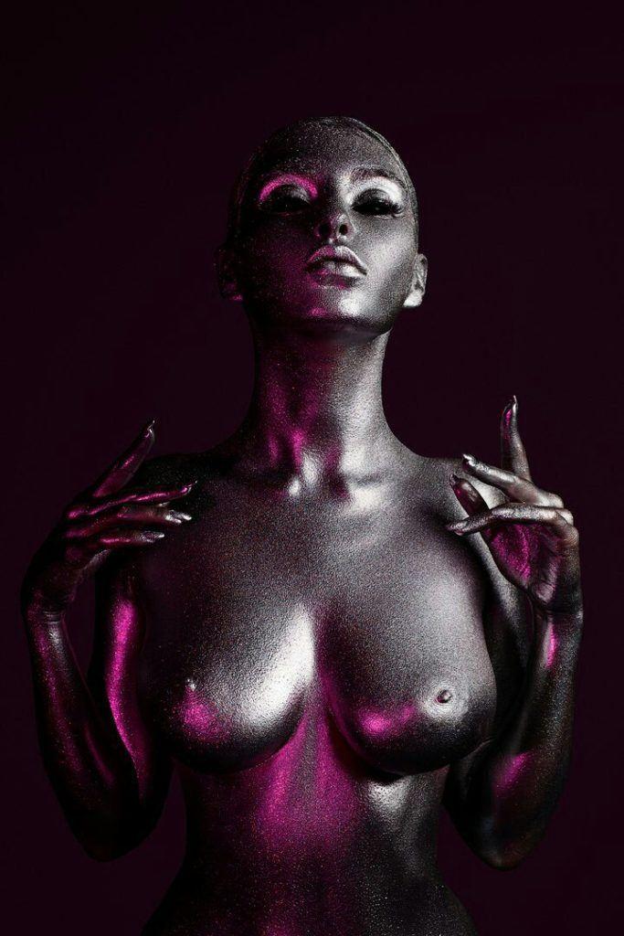 FitNakedGirls.com-Ksenia-Wegner-nude-35-683x1024.jpg