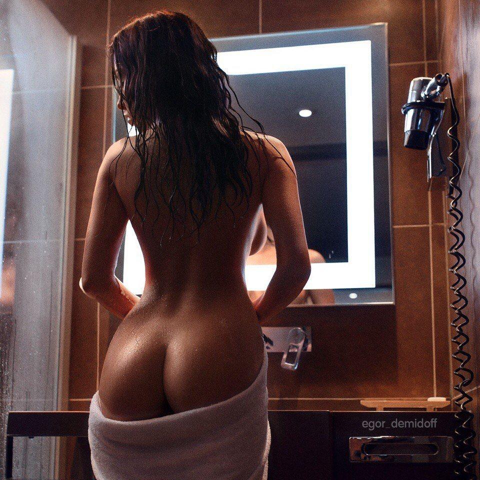 FitNakedGirls.com-Ksenia-Wegner-nude-36.jpg