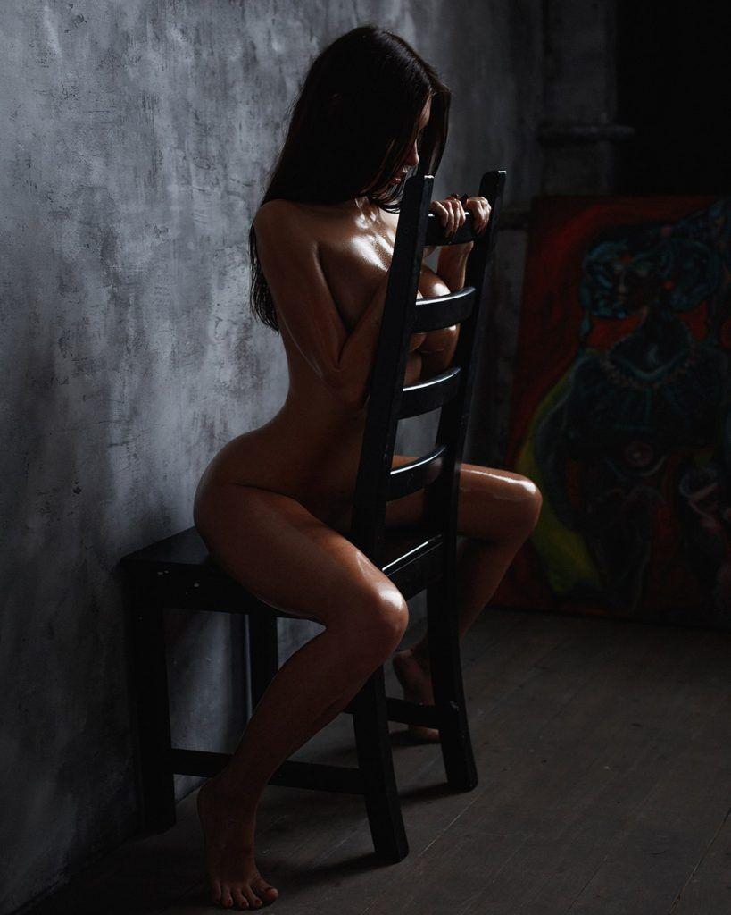 FitNakedGirls.com-Ksenia-Wegner-nude-37-819x1024.jpg