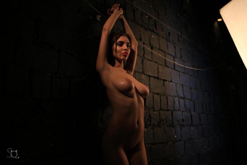 FitNakedGirls.com-Ksenia-Wegner-nude-41-1024x683.jpg
