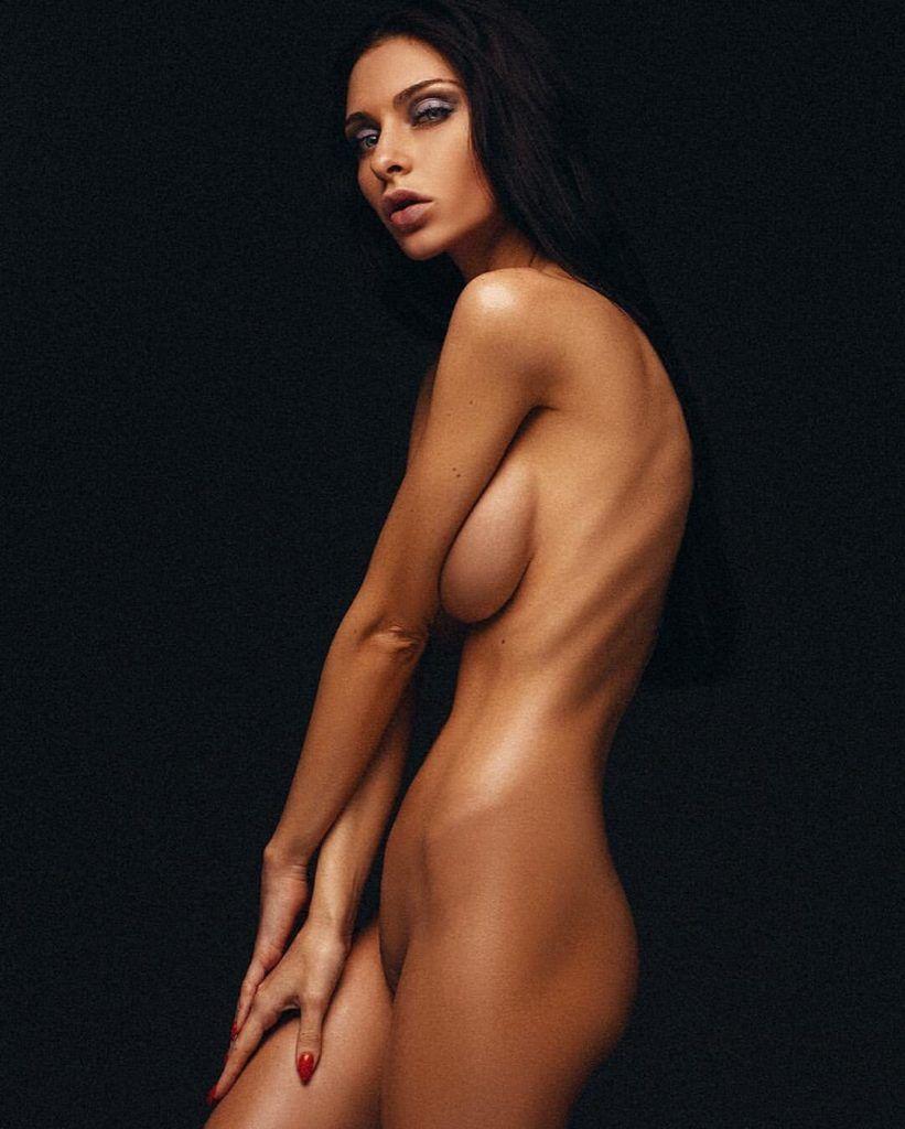 FitNakedGirls.com-Ksenia-Wegner-nude-44-821x1024.jpg