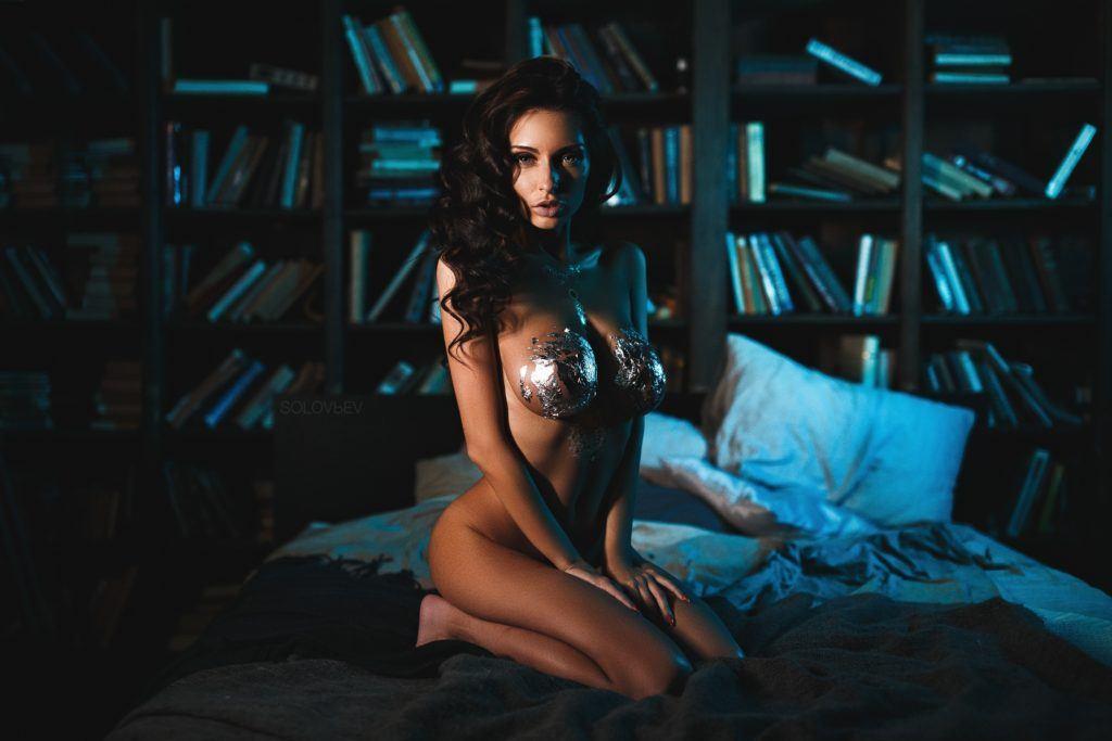 FitNakedGirls.com-Ksenia-Wegner-nude-46-1024x683.jpg