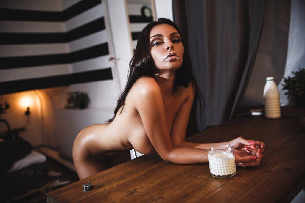 FitNakedGirls.com-Ksenia-Wegner-nude-49-1024x683.jpg