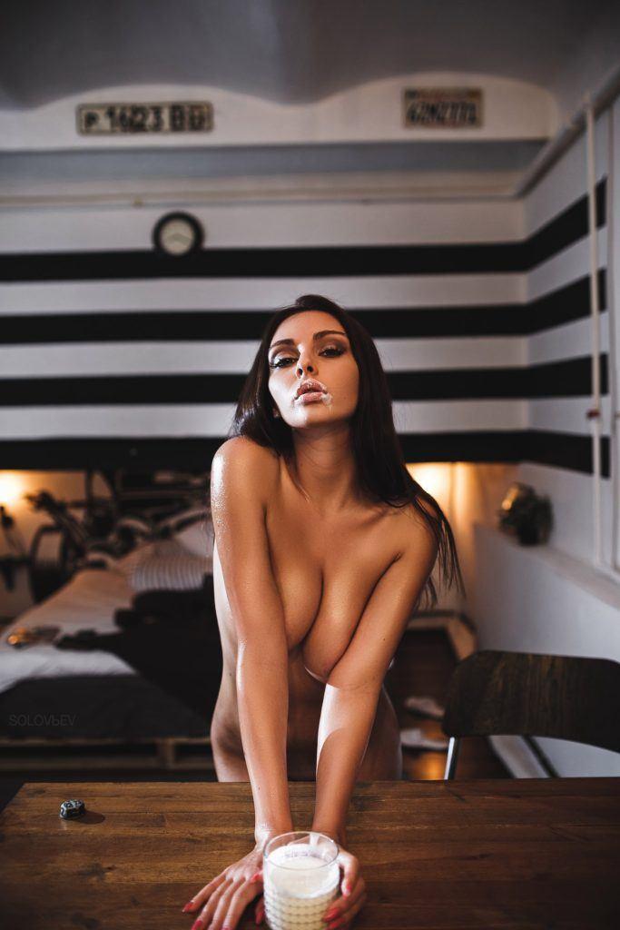 FitNakedGirls.com-Ksenia-Wegner-nude-58-683x1024.jpg