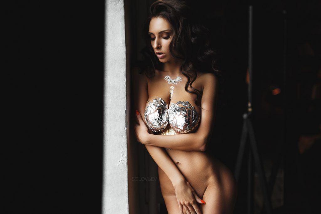 FitNakedGirls.com-Ksenia-Wegner-nude-6-1024x683.jpg