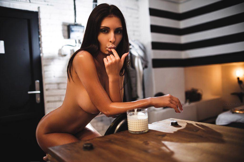 FitNakedGirls.com-Ksenia-Wegner-nude-63-1024x683.jpg