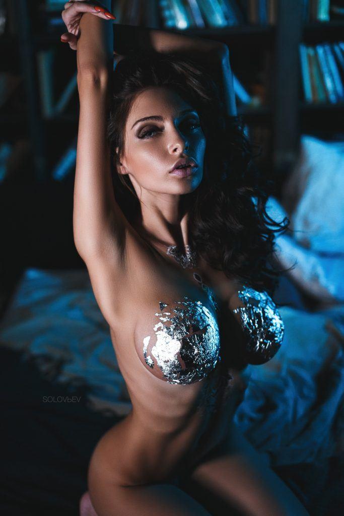 FitNakedGirls.com-Ksenia-Wegner-nude-9-683x1024.jpg