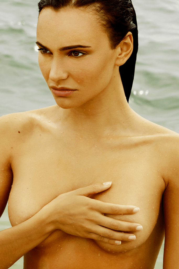 FitNakedGirls.com-Natalie-Golba-nude-1.png