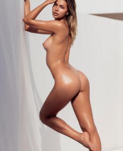 Sierra Skye Nude Fitnakedgirlscom