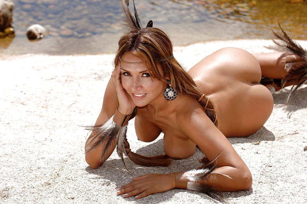 Hidden cam nude beach girls topless milfs sexy asses bikini