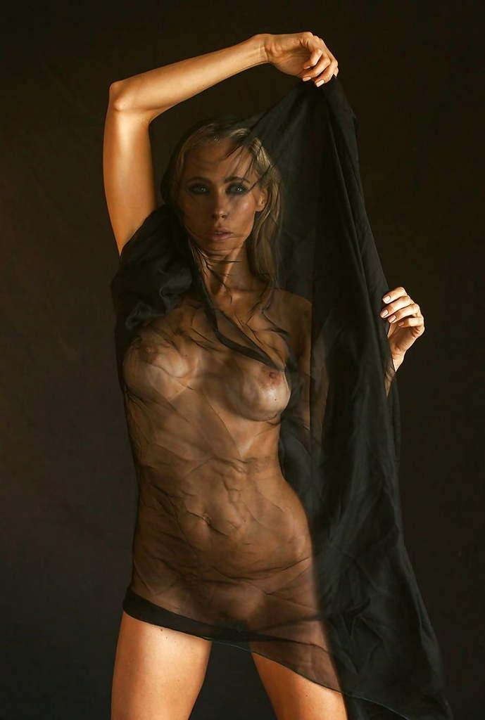 Nackt  Jesse Golden images.drownedinsound.com