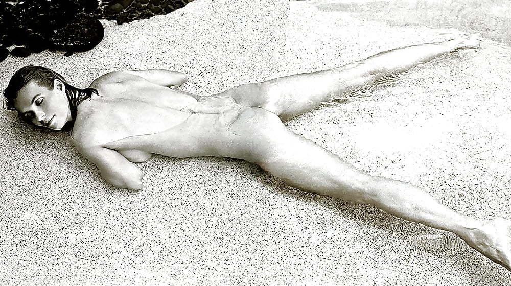 Katarina Witt Nude Fitnakedgirls Com