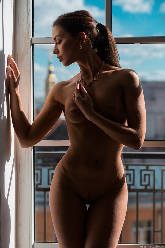 filipina fucked hard nude