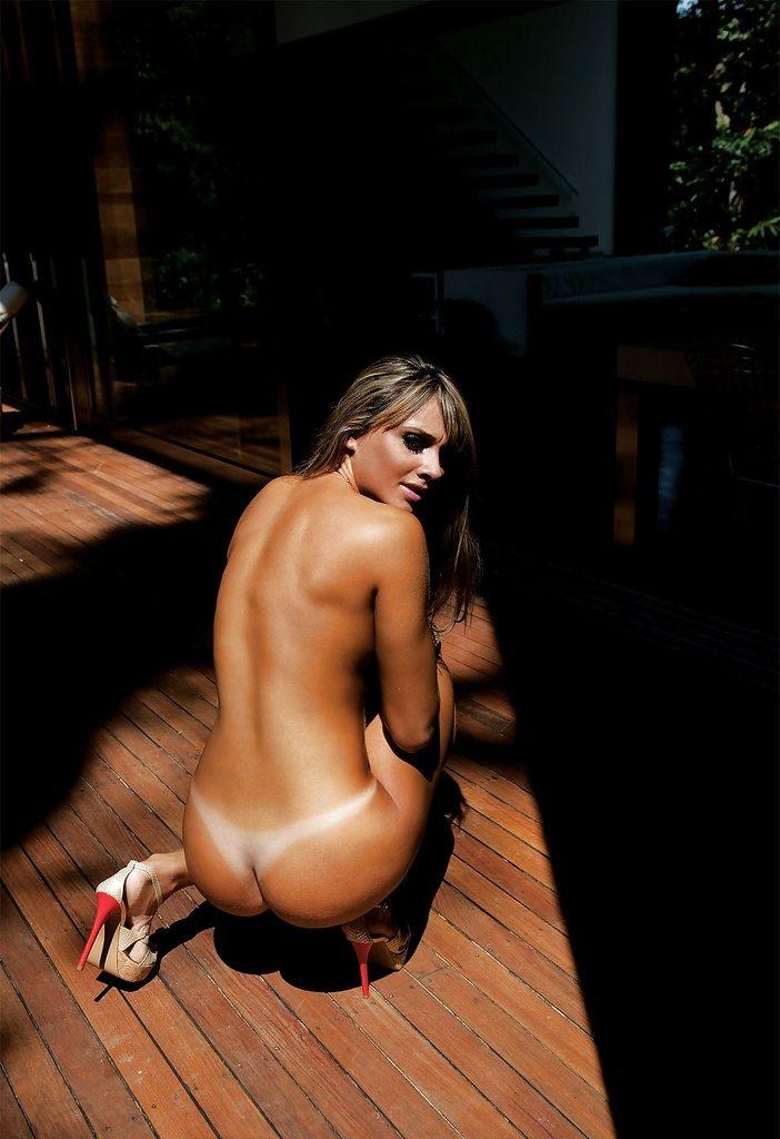 Couples juju pornstar nude stacked