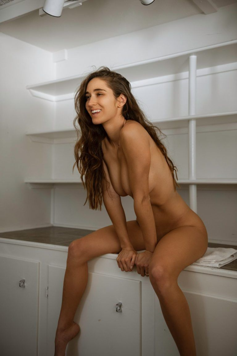 Natalie Roush Nude Leaked Videos and Naked Pics! 80