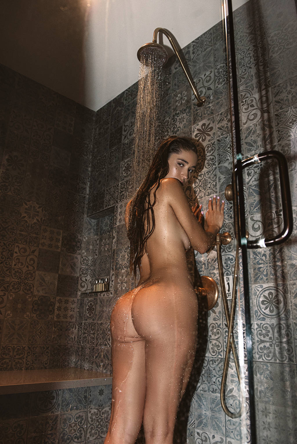 Natalie Roush Nude Leaked Videos and Naked Pics! 92