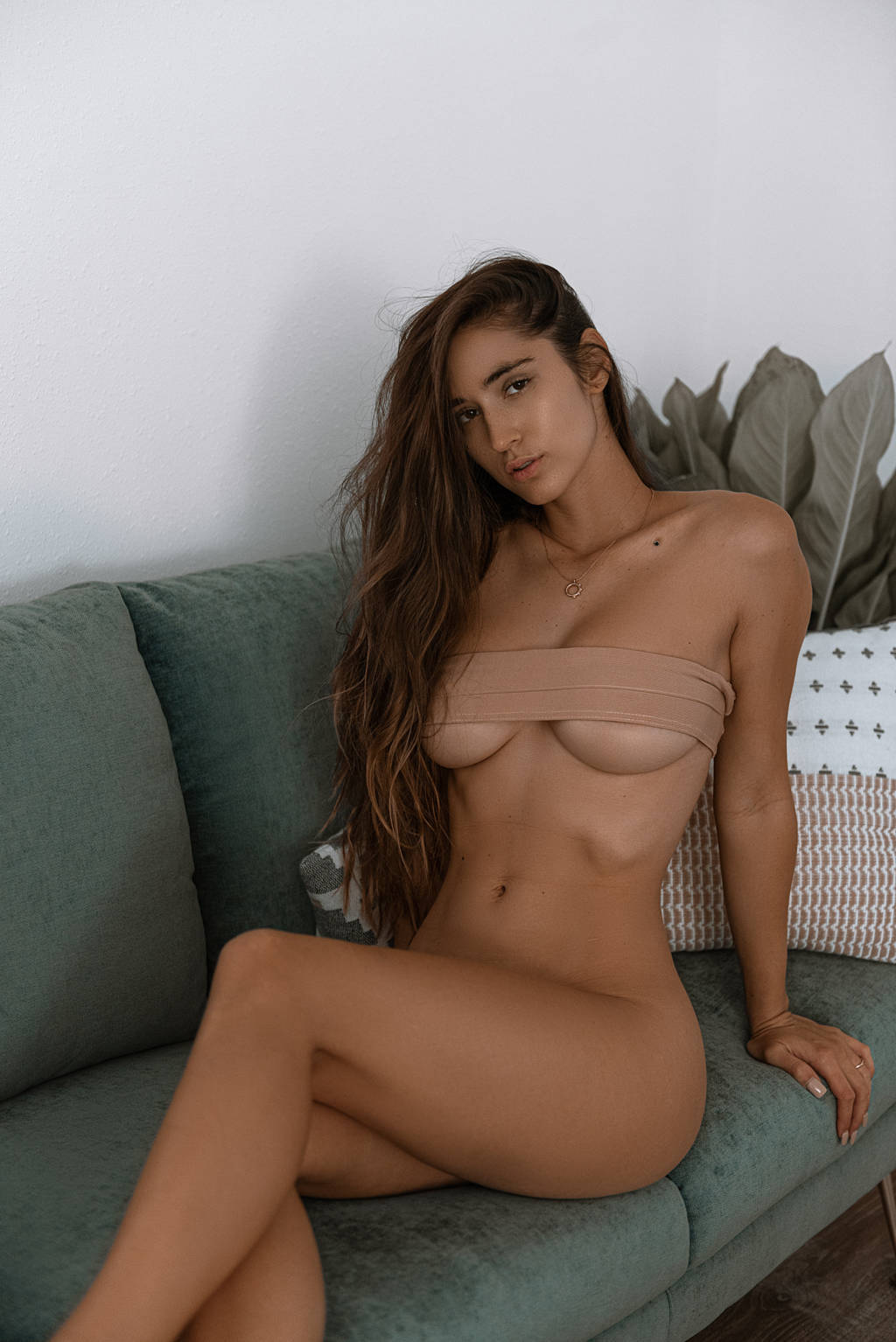 Natalie Roush Nude Leaked Videos and Naked Pics! 91