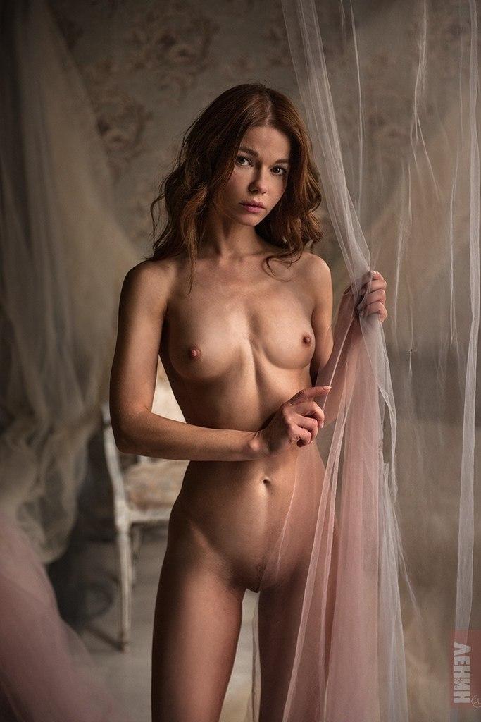 Tumblr beautiful women nude
