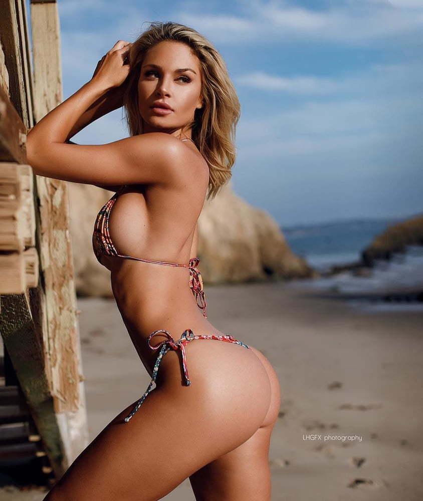 Nude katharina Katharina Pics