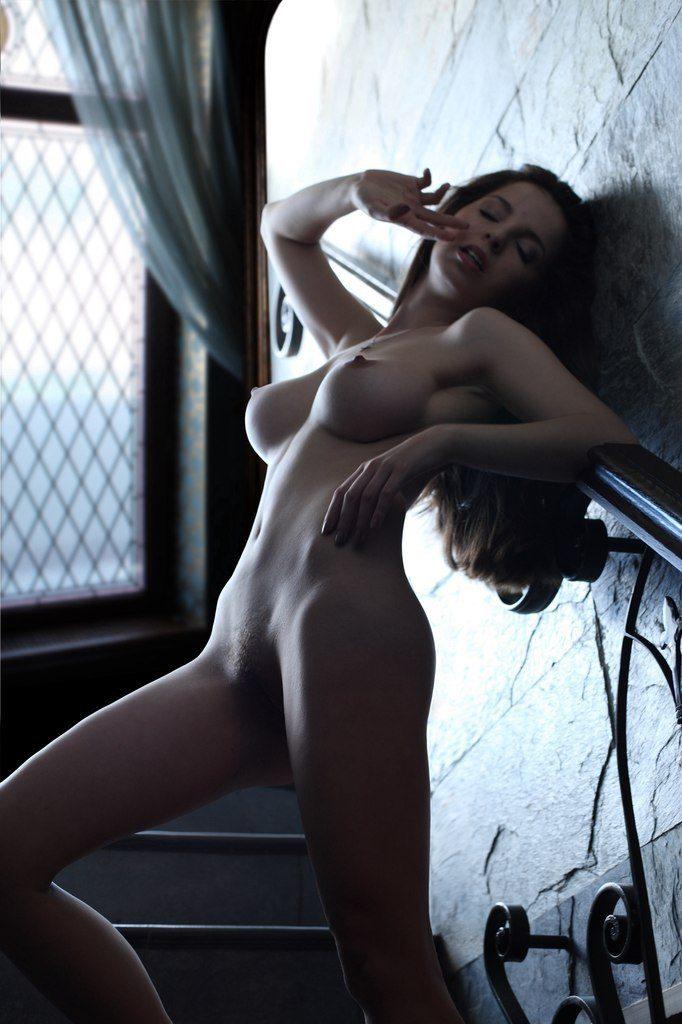 Avakyan nackt Karina  Karina avakyan
