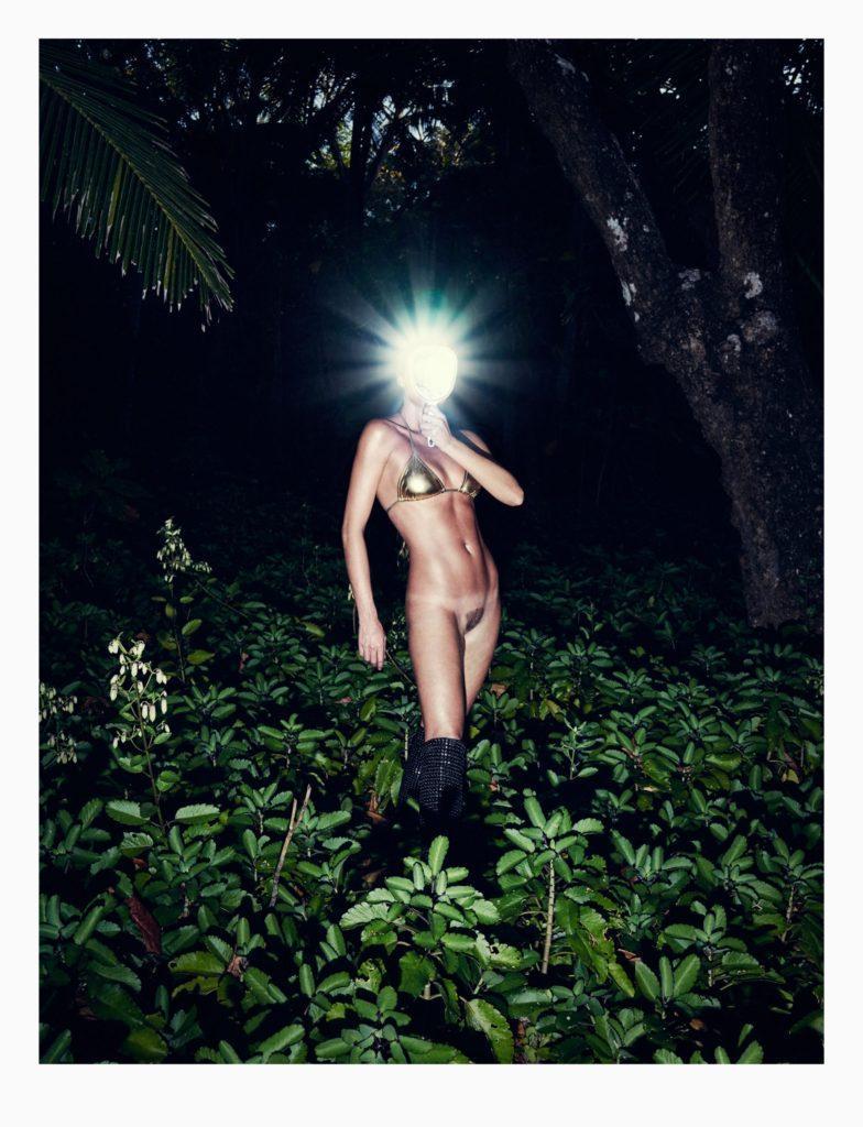 FitNakedGirls.com-Wanda-Orme-nude-13-784x1024.jpg