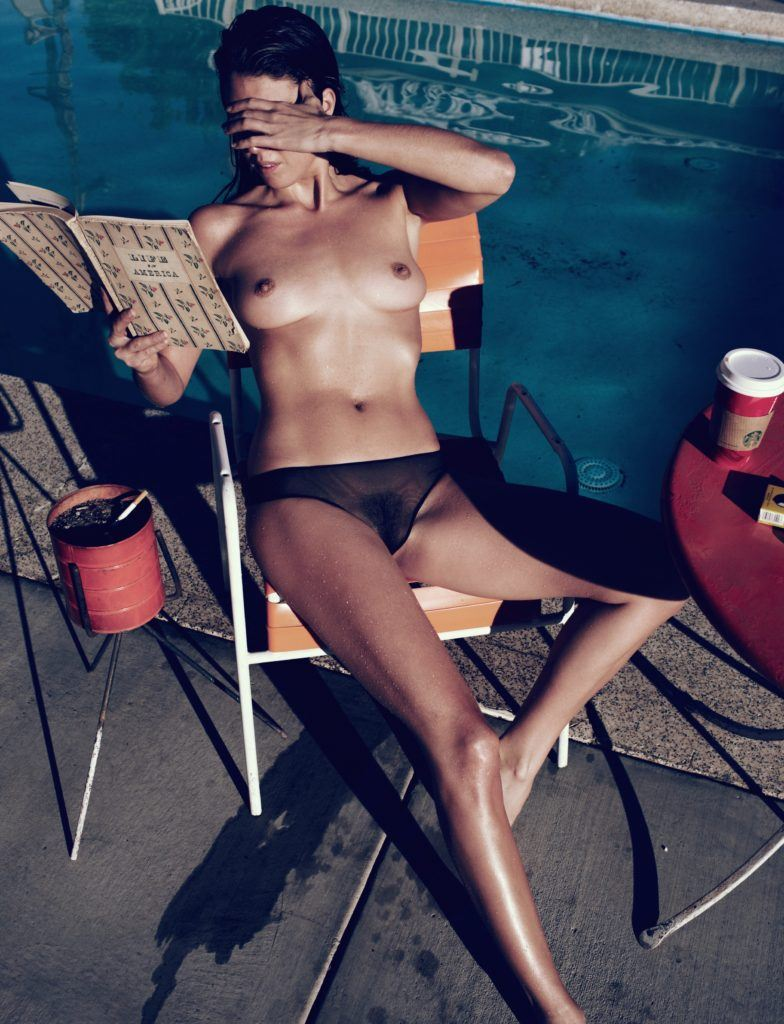 FitNakedGirls.com-Wanda-Orme-nude-17-784x1024.jpg