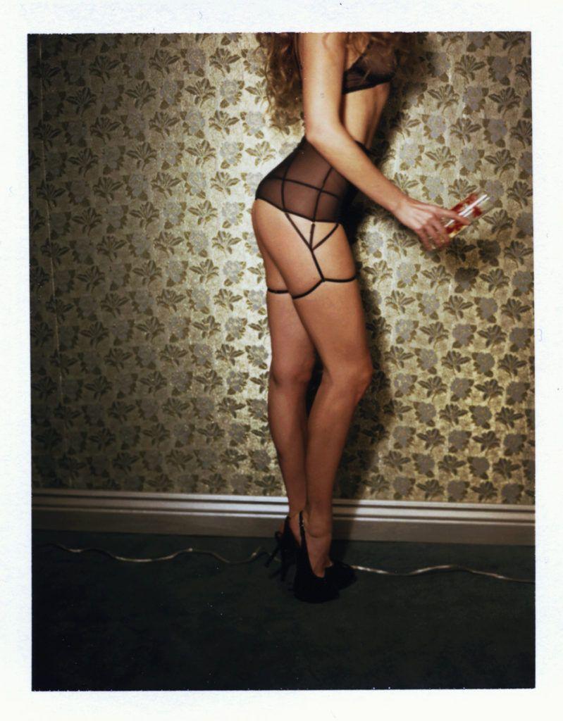 FitNakedGirls.com-Wanda-Orme-nude-23-799x1024.jpg