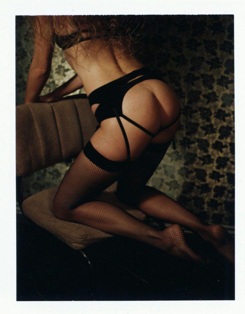 FitNakedGirls.com-Wanda-Orme-nude-24-799x1024.jpg