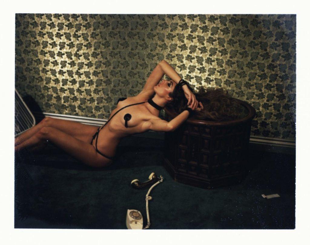 FitNakedGirls.com-Wanda-Orme-nude-29-1024x809.jpg