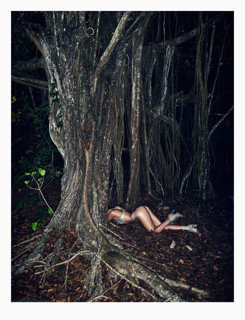 FitNakedGirls.com-Wanda-Orme-nude-7-784x1024.jpg