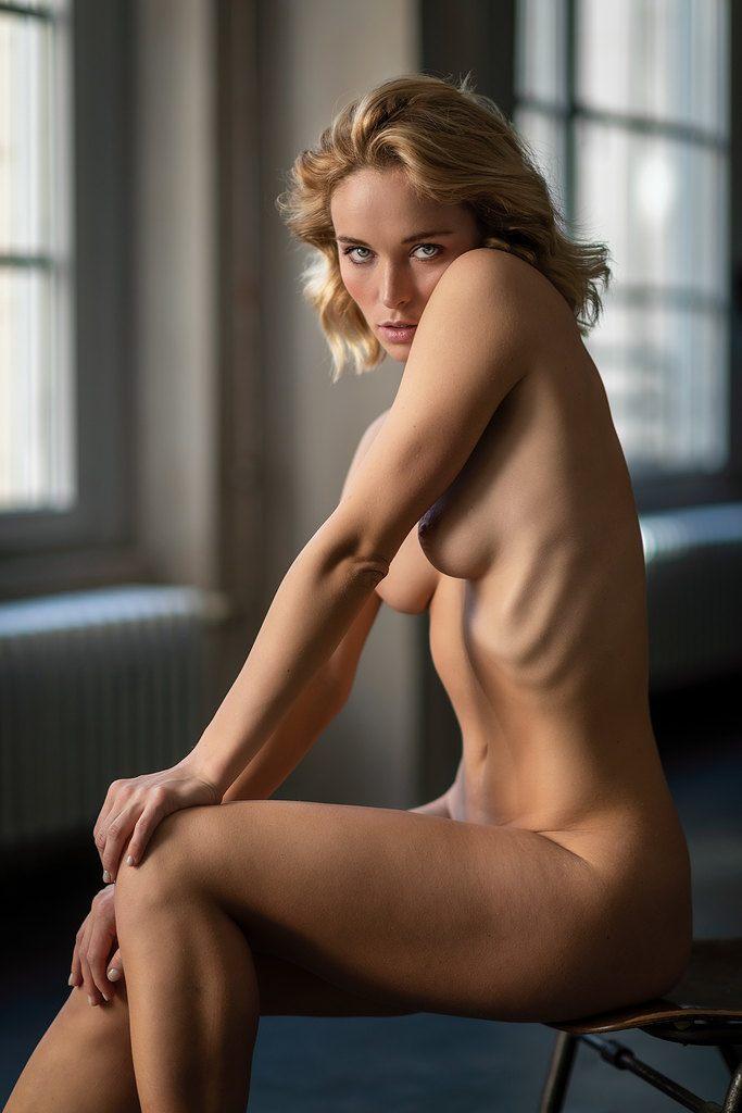 Viktoria nackt Yarova Search for
