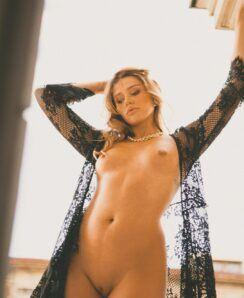 Lena Bednarska nude