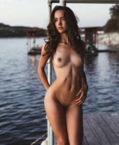 sexy naked women pussy