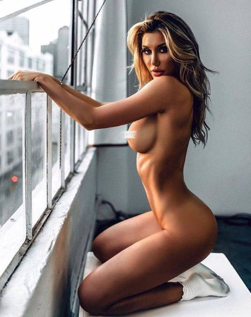 Sarai Rollins Nude Leaked Videos and Naked Pics! 72
