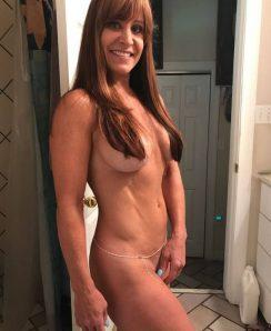 Bansheemoon nude