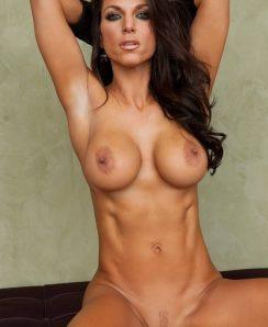 Morgan Avery nude