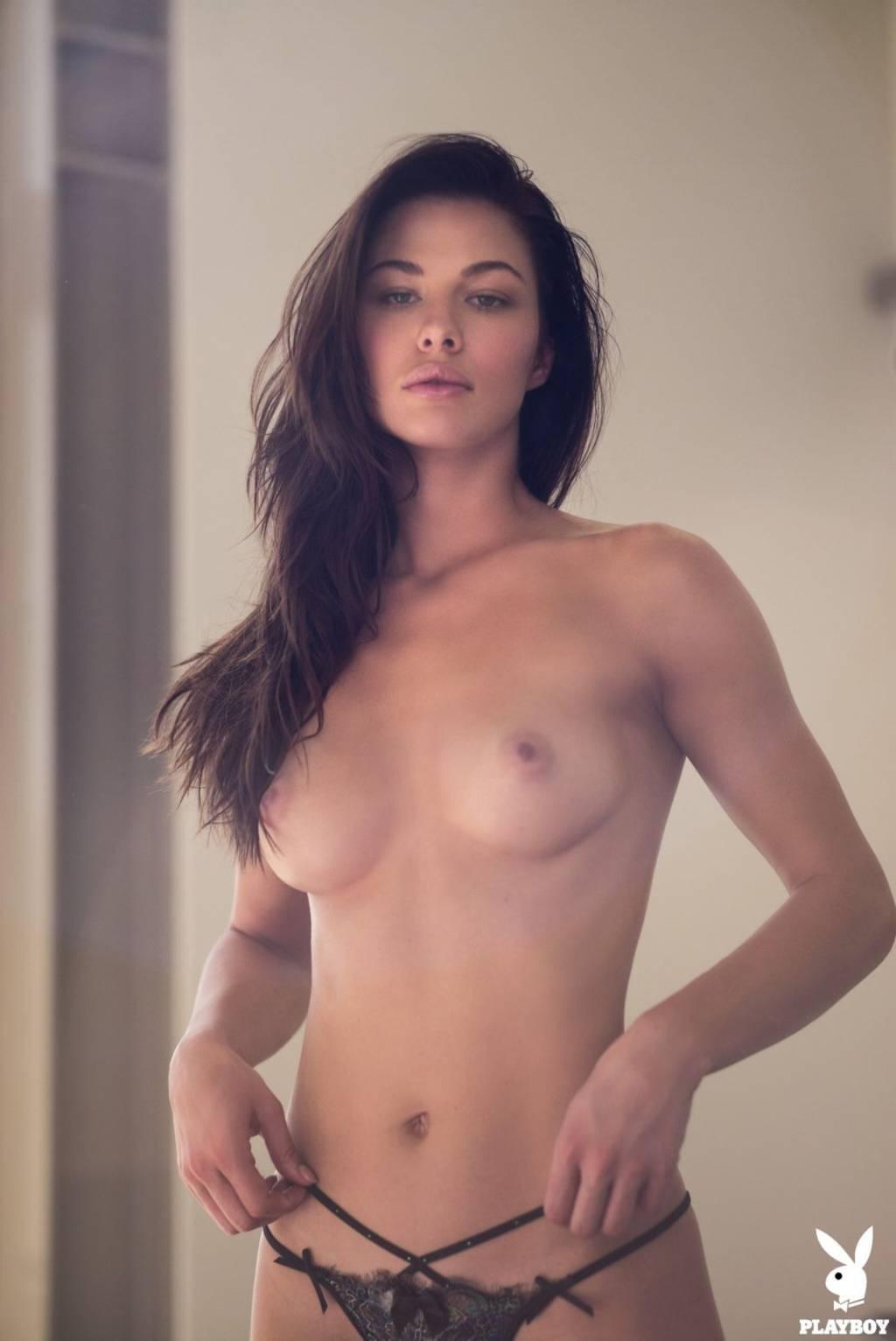 Jenny Watwood Nude