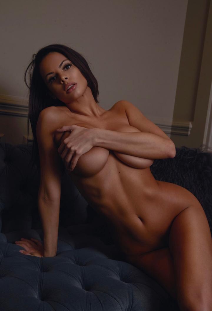 Hot katherine heigl nude