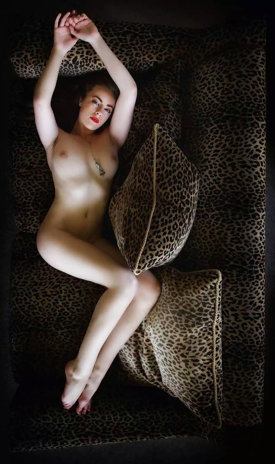 https://fitnakedgirls.com/wp-content/uploads/2020/03/FitNakedGirls.com-Rosa-Brighid-nude-17.jpg