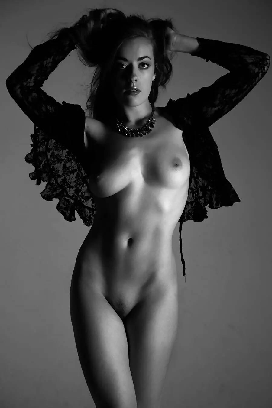 https://fitnakedgirls.com/wp-content/uploads/2020/03/FitNakedGirls.com-Rosa-Brighid-nude-19.jpg