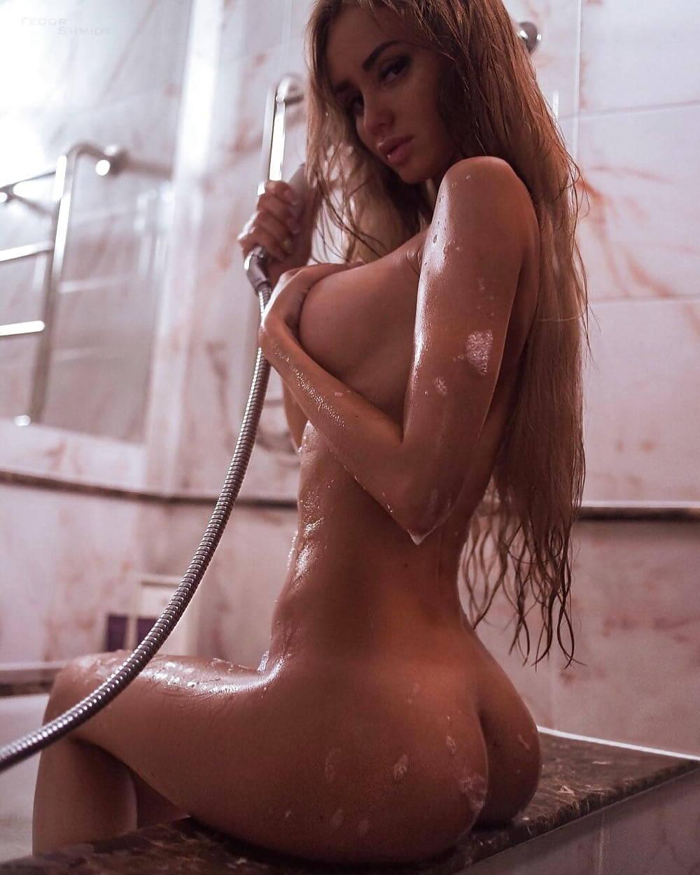 Nude valentina grishko images.dujour.com: over