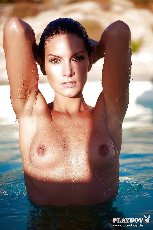 Verena stangl naked